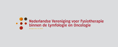 Dating de vroege HRO